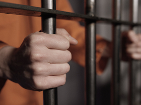 Mental Illness in the Criminal Justice System: Re-Institutionalization behind Bars