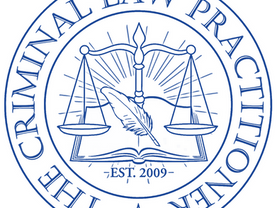 Editorial Board statement on Chauvin conviction