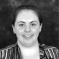 Emily Gorin, Managing Editor (Publications Staff)
