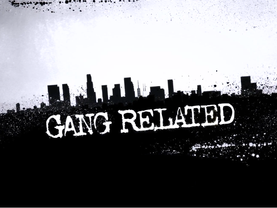 The Resurgence of MS-13 in the Metropolitan Area and Its Impact on the Criminal Justice System