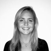 Abigail Smith, Articles Editor