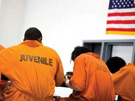 Can Mandatory Minimums Ever Be Applied to Juvenile Offenders?