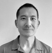 Samuel Kwan, Managing Editor (Publications Staff)