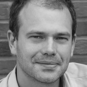 Olivier Raymaekers Posturologue.JPG