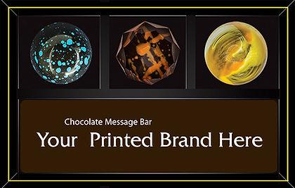 Artisan CK3 Branded.jpg