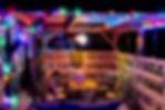 BnB nacht-4.jpg