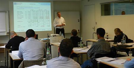 20130529 Seminar VSEI in Bern 006 (2).jpg