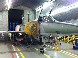 Mirage III-RS R-2109 009 (2).jpg