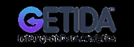 Getidalogotransparent.png