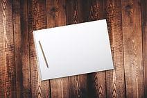 blank-notebook-paper-163031.jpg