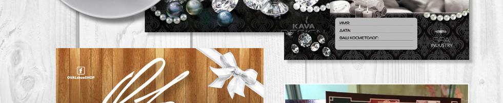 kava-design_portfolio+-15.jpg