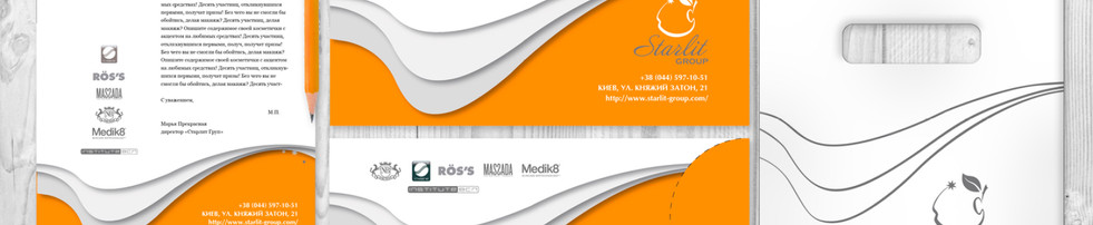 kava-design_portfolio+-13.jpg