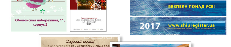 kava-design_portfolio+-2.jpg