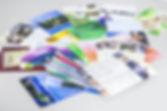 листовки.jpg