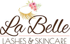 La Belle new logo new flowers !.jpg
