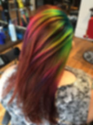 Colour:fix Salon