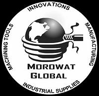 MGM logo-2.png