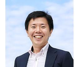 弁理士 澤井 周