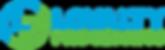 Loyalty Processing Logo FINAL.png