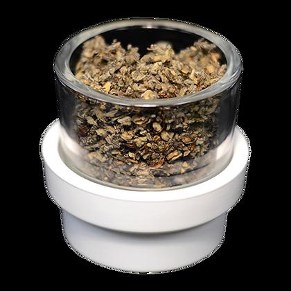 Honeyrose SPECIAL RYO Smoking Mixture
