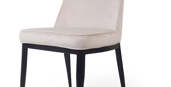 Magna Chair