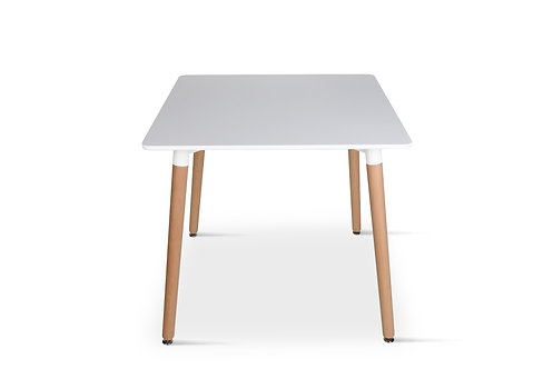 Nanina table