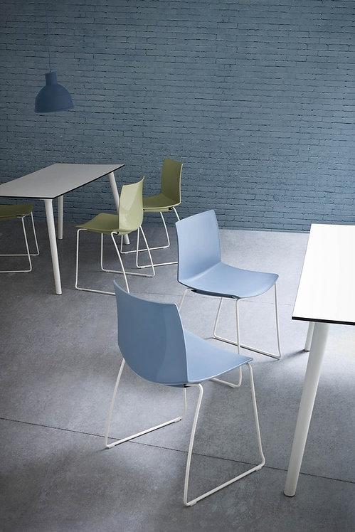 Kanvas S chair