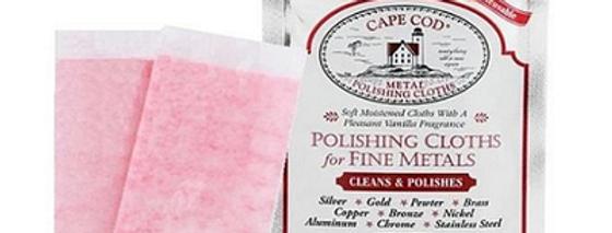 Cape Cod Polishing