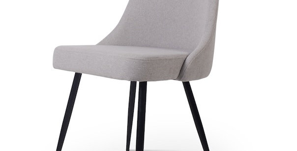 Reginna Chair