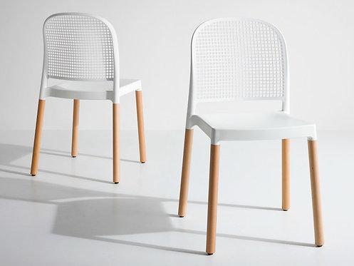 Panama Chair BLF