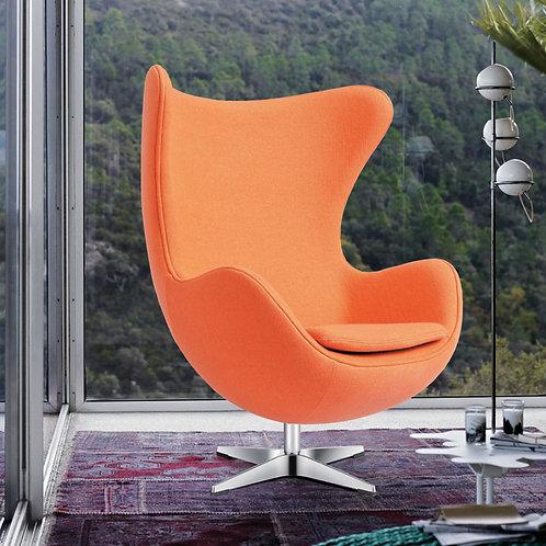 Mod39 Chair