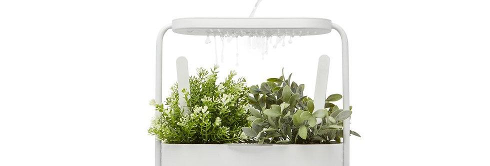 Giardino Planter