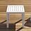 Thumbnail: Ocean Side Table