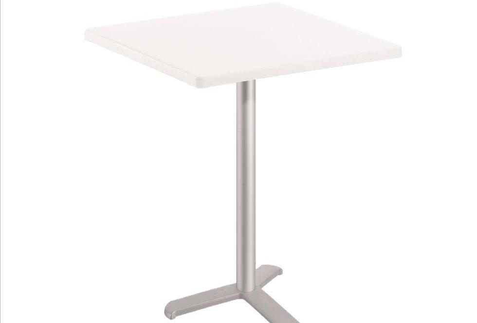 Table Bar Height