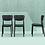 Thumbnail: Monna Chair