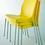 Thumbnail: Tulip Chair