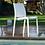 Thumbnail: Maya Chair