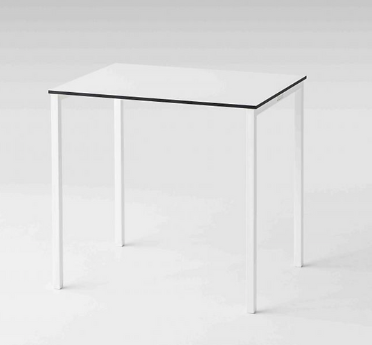 Claro Table