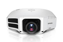 Epson Pro 7100 Projector