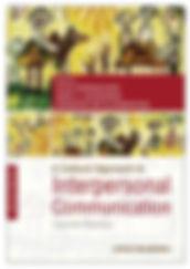 Monaghan cover design.jpg