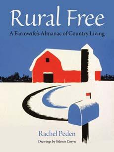 rural free.jpg