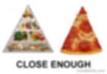 funny-food-memes-114-5bc5f4be4017a__700.