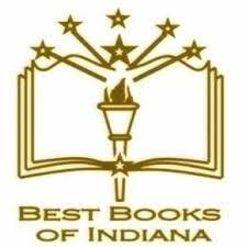 best books.jpg