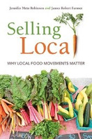 selling local cover.jpg