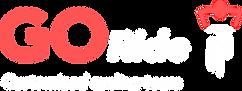 Logo color transparente.png
