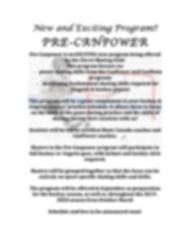 PreCanpower2.jpg
