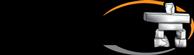 Rock-FX-Logo-sm.png