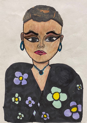 By Cailyn Wright