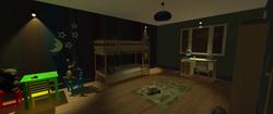 Escape Room 3_7_2019 12_46_43 PM