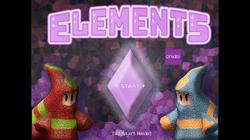 Element5_V1 3_23_2018 09_34_43